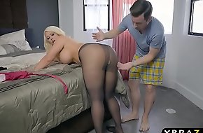 xxx video pornitro.com surprisingly