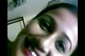 juicy boobs bengali boudi