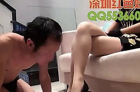 chinesefemdom 140