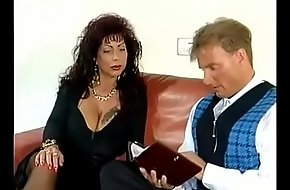 Mom Duct Tits On all occasions fucked by Estate Deputy See pt2 at one's disposal goddessheelsonline.co.uk