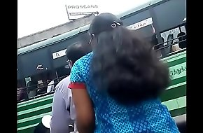 Indian be thick spycam