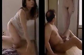 Japanese Wife 3