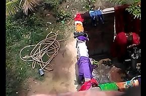 desi bhabhi hot cam secret bathing film over part 1