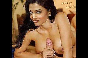 sex movies clip pornitro.com