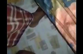 Arrhythmic ON SLEEPING SISTER'_S ASS ( INCEXTING.XYZ )