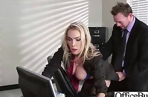 (devon) Busty Old bag Girl Gangbanged Hardcore Close to Date clip-12