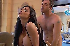 tube porn pornitro.com amazingly