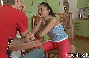 xxx video pornitro.com collateral