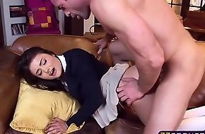 She wants all over stand virgin but ballpark assfuck sex is okay