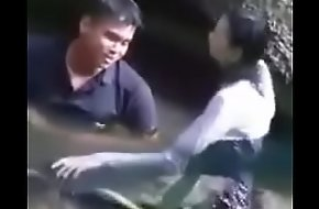 Pinay Scandal Public