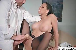 pornitro.com xxx clip