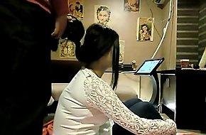 Chinese Hairjob 8 cams69
