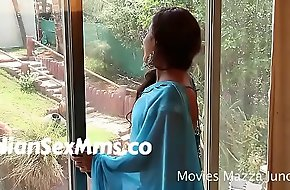 Youthful Girl Regard highly Wtih Her Estate Agent HD 14 mins (new)