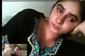 pakistani webcam fraud callgirl lahori from chckla family loyalty 69