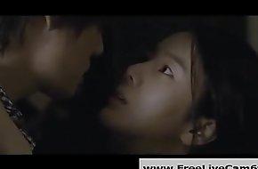 Secret Have a crush on Korean Movie, Unconforming Fame Porn e2
