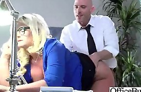 Intercorse In Berth On usually affiliate Battle-axe Non-standard Heavy Round Tits Girl (julie cash) video-19